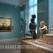 HHM-Rijksmus-2-2005