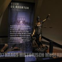 Haags-Historisch-Museum-2007