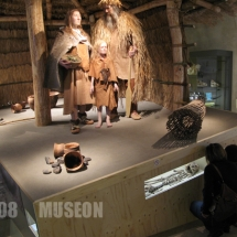 Museon-2008