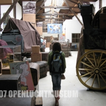 Openluchtmuseum2-2007