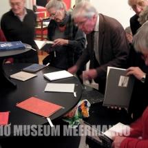 bo Meermanno-2010.2